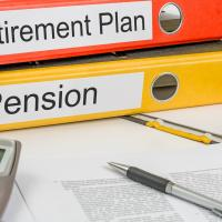 Benefit Check Delays Continue To Frustrate New Retirees